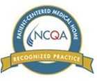 ncqa-patient-centered-medical-home-logo-(1).jpg